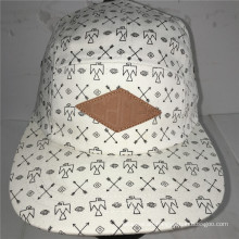 (LSN15087) 5 Panel New Fashion Snapbacks Era Hat