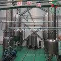 ningxia organic goji berry juice