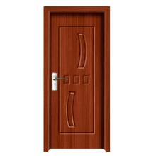 Интерьер ПВХ двери (FXSN-а-1035)