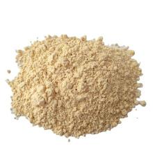 CAS 41814-78-2 EINECS 255-559-5  pale-yellow solidity Tricyclazole