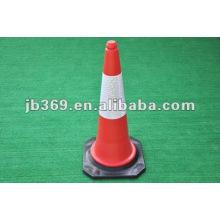 PE TRAFFIC CONE,ROAD SAFETY CONE