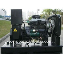 10kw China Yangdong new brand diesel generator