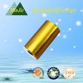 Papel de qualidade superior rolo 80X60 80X80 57X50 57X40 Papel térmico rolo
