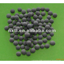 Magnetic Energy Ceramic Ball for water treatment