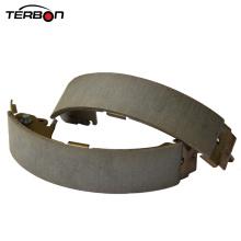 0449535230 Bremsenteile Bremsbacken für Toyota Gabelstapler