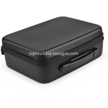 Hardshell DJI Mavic Air Carrying bag storage case