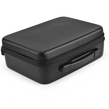 HARDhell DJI Mavic Air Carrying case storage bag