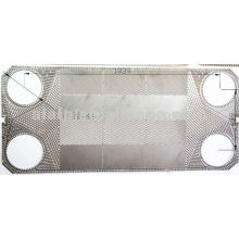 MX25B пластины и прокладки, Alfa laval связанных запасных частей