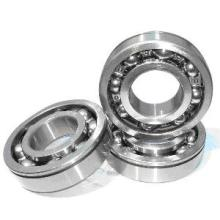 2013 Deep Groove Ball Bearing (6312)