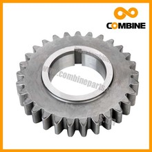 usinage de précision cnc gear H33491