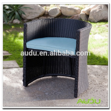 Современный стул Audu, портативный открытый стул современного стиля