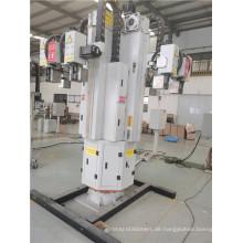 Shell Robot Manipulator Mechanische Ausrüstung Autozubehör