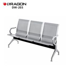 Aeroporto DW-203 relaxar cadeira de espera