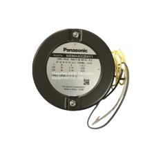M8MA40GB4Y1 Panasonic AI AC MOTOR