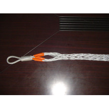 Cable Pulling Grip Cable Socks