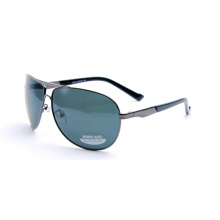 2012 Aviator Polarized Sunglasses