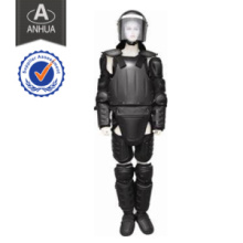 Hot Sell Flame Resistance Police Anti-Riot Suit