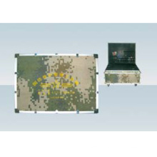 Boîte à outils de gestion de la maintenance de l'ingénierie de la défense