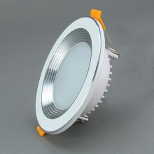 LED Down Light Downlight Deckenleuchte 7W Ldw1207