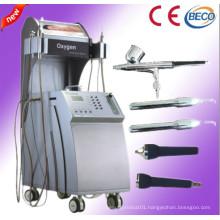 Oxygen Injection Machine (G668A)