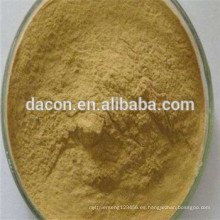 astrágalo polisacáridos 40% a 98%
