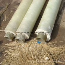 FRP Thermal Insulation Pipe Serve up to 30 Years