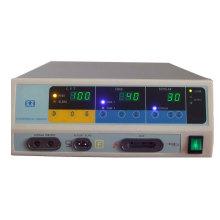 PT2000I Diathermie-Maschine Hochfrequenz-Elektrochirurgiegerät