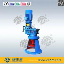 Unidade de acionamento de Agitador de torque grande Lpy para braço de ancinho no espessador