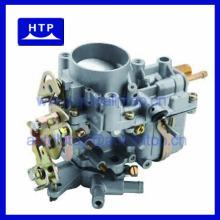 Heißer Verkauf Dieselmotor Teile Vergaser FÜR RENAULT R12 7700755275