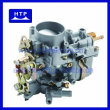 Venta caliente del motor diesel piezas carburador PARA RENAULT R12 7700755275