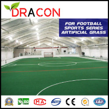 Hierba artificial sintética para campo de fútbol (G-3502)