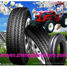 Neumático de tractor de alta calidad 9.5-24-8 con precios competitivos