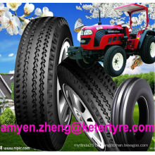High quality tractor tyre 9.5-24-8 with competitive pricing