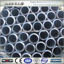 galvanized steel pipe price per meter