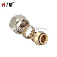 Brass Manifold Fittings,Pipe Fitting