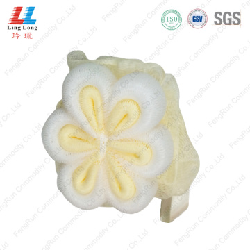 back+scrubber+bath+sponge+best+baby+bath+products