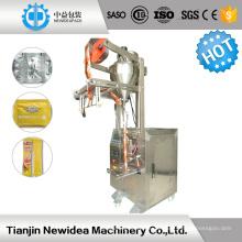 Pulververpackungsmaschine