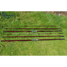 Wholesale Carbon Blanks Surf Casting Fishing Rod