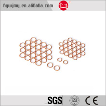 phosphor copper welding ring