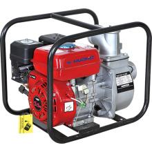 Landwirtschaftliche Pumpe, Benzin Wasserpumpe Wp-30A