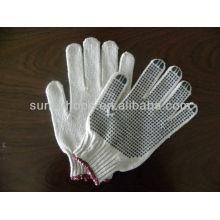 Противоскользящие перчатки