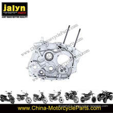 Motorcycle Crankcase Set Right for Cg125