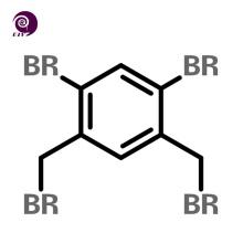 UIV CHEM 1,5-dibromo-2,4-bis(bromomethyl)benzene CAS NO 35510-03-3 C8H6Br4