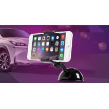 ORICO CBA-S4 Neuer Entwurf Universal 360 Grad drehende Auto-Haltewinkel für Telefone