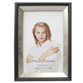 Cheap Plastic Photo Frame For Promotional