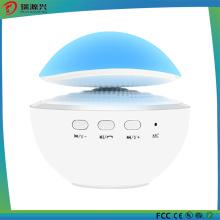Haut-parleur Bluetooth sans fil portable 2016