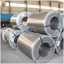 JIS Standard 50A470 50A600 50A800 CRNGO Electrical Silicon Steel Sheet Price with H5/C5 Insulated