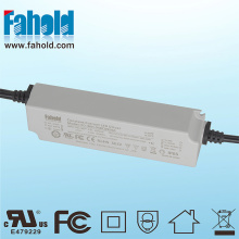 Alta eficiência 36W Led Flood Light Led Driver