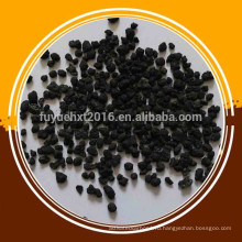 Прокаленного нефтяного кокса КПК используется как добавка углерода