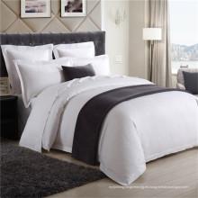 Venta al por mayor de alta calidad de ropa de cama importados (WS-2016298)